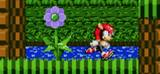 SONIC: CHAOS QUEST