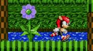 A brand new alternative version of SONIC for the cult SEGA Genesis console, featuring three Sonic characters: Classic, Mighty and Metal Sonic. Sonic can perform spin dash and […]