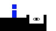 If you like super-simple games with a little twist, then try this game – a minimalist puzzle platformer about perspective. Your goal is to explore a small world […]