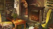 An interesting 'hidden object' game, with musical / historical theme. You have to explore the house of the famous composer Robert Carmine who, once he become successful artist, […]