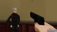 If you like spy stories and would like to experience some thrilling adventures in 3D? Try this FPS game and engage in the covert operation against evil S.C.U.M. […]