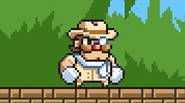 Welcome to the 2018 edition of DUKE DASHINGTON, the cult platform game featuring Duke Dashington, a brave adventure seeker… The new version has improved controls, polished level design […]