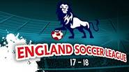 A brand new 2017 / 2018 season update of the fantastic English soccer league simulation. Choose your favorite team, manage the players and make it to the top […]