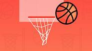 Who can score more basketball free throws – you or those other people on the internet? Join the massive online freethrow competition and show them that you are […]