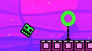 A next part in the fantastic skill game series. Get as far as you can through the super-tricky obstacle course, avoiding deadly traps and jumping over pits and […]