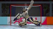 Can you defeat one of the best ice hockey goalkeepers in the world? Try to score as many goals as you can in the series of penalty shoots. […]