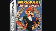 Enjoy the dynamic GBA version of the cult classic SUPER MARIO KART game. Choose one of five different game modes and race against many Nintendo characters to be […]