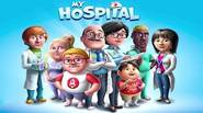 An excellent hospital simulation and management game. You grandpa has made you a surprise by offering a director position in the hospital. Can you properly manage the facility, […]