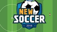 An awesome, mouse controlled soccer simulation for all fans of green grass and pure, action-driven sport. Choose your national team and get to the top soccer ranks, constructing […]