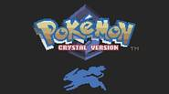 Enjoy this classic POKEMON game that makes a complete trilogy with POKEMON GOLD and POKEMON SILVER. The game has some upgrades and new additions such as an option […]
