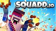 Who you wanna be? Brambo? Lara Craft? Red Beret? Choose your Minecraft-like character and eliminate all enemies in this massive online arena shooter. Blast enemies, earn XP, unlock […]