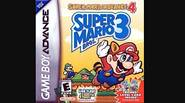 An epic remake of the classic SUPER MARIO BROS 3 for the Game Boy Advance. If you liked the NES original, you will surely spend a few minutes […]