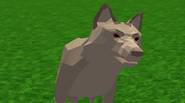 A fantastic 3D lo-poly game in which you play as a wolf, a male or a female. This is a wildlife simulation in which you must hunt and […]