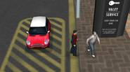 An excellent 3D parking game, in which you are valet whose job is to get keys and park cars at the designated parking places (the owner will tell […]