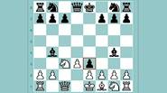 Fancy a game of chess? Enjoy ASIS CHESS, a great one player chess game. The CPU thinks a bit slowly, but sometimes can really surprise you with its […]