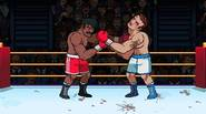 A superb game for all boxing fans! Start your career as the professional boxer. Choose your opponents and win all matches to get to the top rank and […]