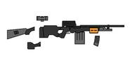 If you're a fan of guns and pistols, you'll like this game. Create your assault rifle or a shotgun and customize it, then share to other users. You […]