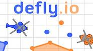 DEFLY.IO is a crazy MMO, IO-style helicopter battle. Conquer the whole map by setting dots that connect and close the area… solo or as the team member. Destroy […]