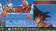 This is one of the best Dragon Ball Z games for GBA – this time you can show off your martial arts skills, fighting against the best known […]