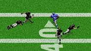 Welcome to the second part of the great LINEBACKER ALLEY game. As the linebacker, your goal is to perform the most crazy runs throught opponent's defence lines, dodging […]