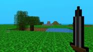 A fantastic, free online version of Minecraft. Generate unique, random worlds and enjoy exploration, crafting and numerous features that the game has to offer. This game will keep […]