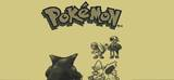 POKEMON BLACK: SPECIAL EDITION