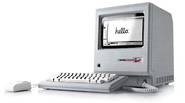 You are a computer expert with an unusual assignment. You have to find a file with the password, lost somewhere on old MacIntosh computer. The computer boots fine […]