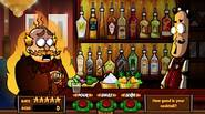 Are you ready to serve the best, hand-made drinks to the most famous people in the world? The new, updated version of the cult BARTENDER gives you an […]