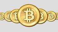 Can you get rich mining bitcoins? Develop your own cryptocurrency mining facility, manage electricity cost and hashing output and mine as many BTC as you can. Research and […]