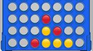 A classic board game in which you can play against computer or your friend. Drop your tokens inside the vertical rack to form a horizontal, diagonal or vertical […]