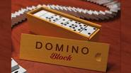 A free online version of the classic Domino game. Match tiles with the same number of dots. Play all your tiles before other players, with the least possible […]