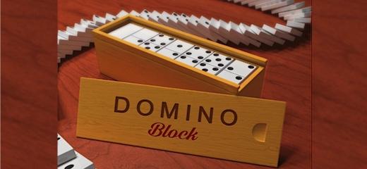Best first deposit bonus casino no wagering
