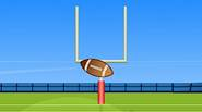 How many field goals can you score, kicking the ball and precisely aiming for the goal? This is a game for true NFL fans! Game Controls: Mouse – […]