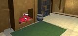 HOUSE OF SECRETS 3D