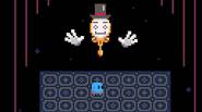 A crazy, fast-paced game in which you must defeat The Boss, who is an evil magician… by collecting the coloured tiles on the playfield and avoiding his magical […]