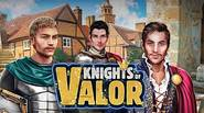 A fantastic adventure / hidden objects game, set in Medieval ages. From the original game info: Alfan, Emeric and Colin are brave men granted by an honorary title […]