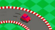 A funny isometric racing game in which you have to perform drifts to stay on the track and get to the finish line. Deadly simple but super entertaining […]