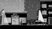 A dark, gloomy detective game. Your city has rotten entirely… You know that police, media, drug cartels are linked and corrupt to the bone. And on top of […]