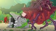 Aliens have invaded your peaceful, Stone Age village. Can you organize your society and unite it in fight against evil monsters? Manage your people, get water and money, […]