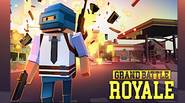 This game is a unique blend of FORTNITE and MINECRAFT, the two cult games that redefined FPS game genre. You are alone on a desolated island and have […]