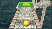 A great 3D game, featuring Crazy Ball… your goal is to lead the Crazy Ball along the track, collect golden stars and try not to crash into obstacles […]