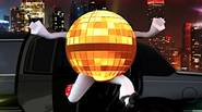 Let's boogie! You're a funky disco mirror ball that has to run along the dancefloor without smashing itself! Jump, dodge obstacles and enjoy the funky gameplay. Lots of […]