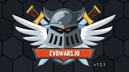 Welcome to EVOWARS.IO! You are a powerful warrior who needs to prove his power and kill as many enemies as he can with his dreadful sword. For every […]