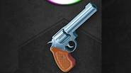 A simple, yet challenging gun shooting game. Just click in the right moment so that the gun fires and bounces up. Collect golden coins for bonuses. Don't let […]