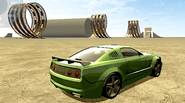 The legendary 3D racing game returns in the full glory! This time it's multiplayer and supports all major browsers! Just choose your desired car and release your inner […]