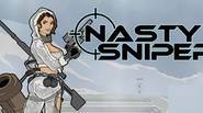 You're Nastya, a dangerous female sniper who conveys secret operations across the whole world. Enemy spy? Terrorist? Drug dealer? None of them can sleep at night, fearing her […]
