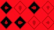 Bart Bonte created yet another fantastic, creative puzzle game. Can you make the screen red in all 25 levels? Each level has its own logic and your goal […]