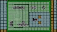 A tricky game in which you have to reach the destination point (green square), using controls that will change with every level. Just observe the control panel in […]