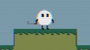 A super funny game in which you are the golf ball who must get inside the hole, hitting itself with the golf club. Try to do it in […]