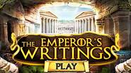 A really intriguing point'n click / hidden objects game. From the original game description: Evelyn is a young archeologist who visits Italy wanting to explore the ruins of […]